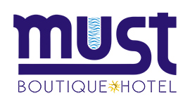 Must Boutique Hotel